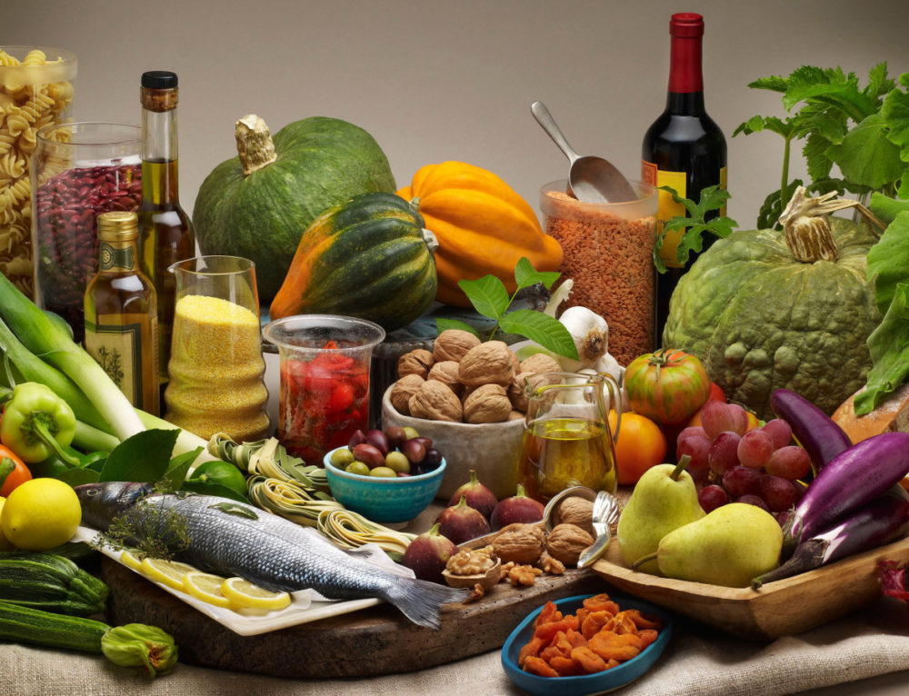 What is Clinical Nutrition?