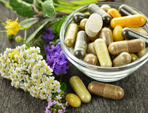 What is Herbal Medicine?