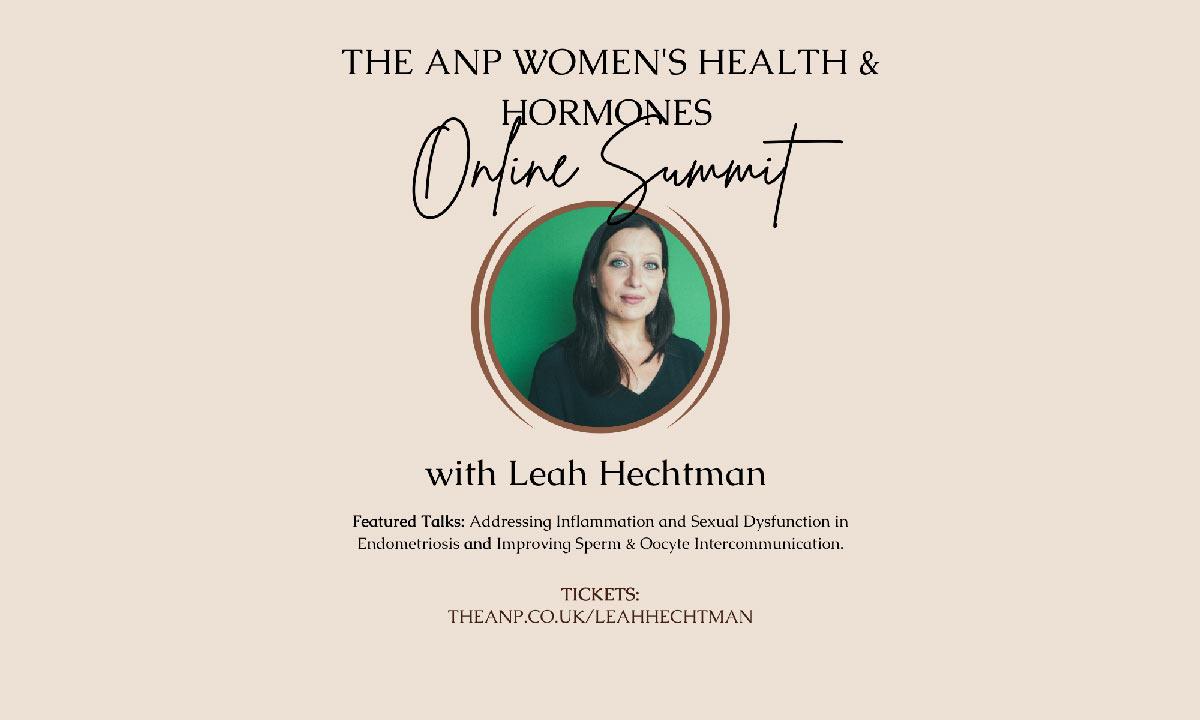ANP-summit-Leah-Hechtman