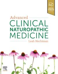 Advanced Clinical Naturopathic Medicine